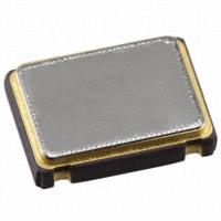 Crystek Corporation - 601107 - OSC 98.304MHZ SMD