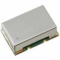 Crystek Corporation - CCSO-914X-1000.000 - OSC SO 1.000GHZ SINE WAVE SMD