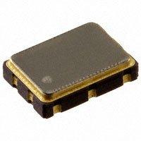 Crystek Corporation - CVHD-037X-80 - OSC VCXO 80.000MHZ 3.3V CMOS