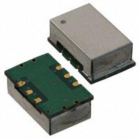 Crystek Corporation - CVPD-970X-622.080 - OSC VCXO 622.08MHZ LVPECL SMD