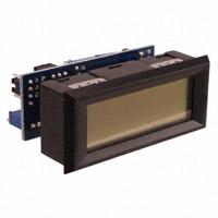 C-TON Industries - DK790 - PROCESS METER 4-20MA LCD PNL MT