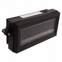 C-TON Industries - DK959 - PROCESS METER 0-10VDC LCD PNL MT