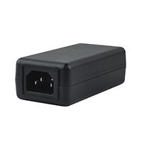 CUI Inc. - SDI18-5-UC-P5 - AC/DC DESKTOP ADAPTER 5V 18W