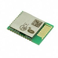 Cypress Semiconductor Corp - CYBLE-012011-00 - RF TXRX MOD BLUETOOTH TRACE ANT