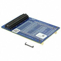 Cypress Semiconductor Corp - CYUSB3ACC-005 - XILINX FMC TO EZ-USB FX3 BOARD