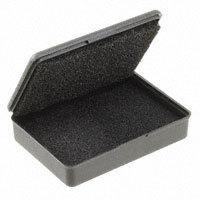 Desco - 57002 - BOX COND WITH FOAM 2.9X2X0.63