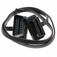 DFRobot - FIT0444 - OBD-II EXTENSION CABLE