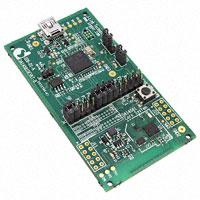 Dialog Semiconductor GmbH - DA14581DEVKT-B - BASIC DEV KIT FOR DA14581