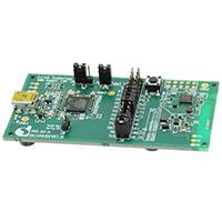 Dialog Semiconductor GmbH - DA14583F01DEVKT-B - DEV KIT BASIC FOR DA14583