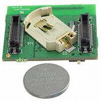 Dialog Semiconductor GmbH - DA14681-01A9DB-P - DA14681 AQFN60 DB PRO DEV KIT