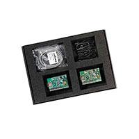 Dialog Semiconductor GmbH - SC14CVMDECTDEVKT - DEVELOPMENT KIT FOR SC14CVMDECT