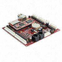 Digi International - 20-101-1095 - BL2600 XD 16MB NAND 10/100