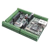 Digi International - 20-101-0461 - COMPUTER SGL-BOARD FULL BL2100