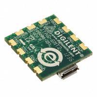 Digilent, Inc. - 210-251 - JTAGSMT2 FPGA PROGRAMMER