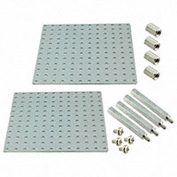 Digilent, Inc. - 240-025 - MAIN PLATE EXPANSION KIT