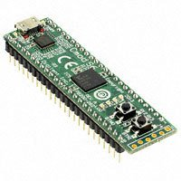 Digilent, Inc. - 410-282 - BOARD CMOD S6 FPGA 48DIP