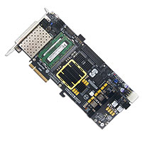 Digilent, Inc. - 410-301 - BOARD NETFPGA-SUME