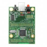 DLP Design Inc. - DLP-245PL-G - MOD USB-MCU FT245RL W/18LF8722
