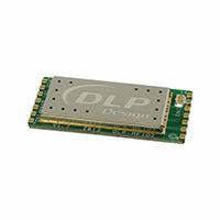 DLP Design Inc. - DLP-RFID2 - RFID SMT MODULE R/W