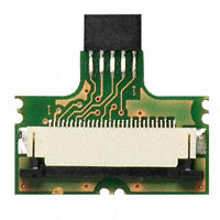 Dresden Elektronik - 27863 - BOARD JTAG ADAPTER
