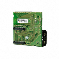 Dresden Elektronik - 28216 - DERFTORCB ADAPTER