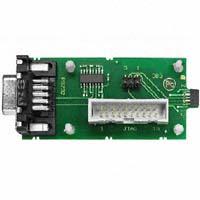 Dresden Elektronik - 28337 - BOARD SAM-ICE ADAPTER