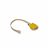 Dresden Elektronik - 28560 - RS232 LEVEL SHIFTER