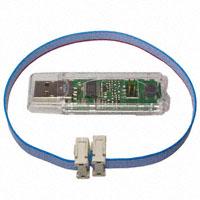 Dresden Elektronik - 31648 - SET USB LEVEL SHIFT STICK BASIC
