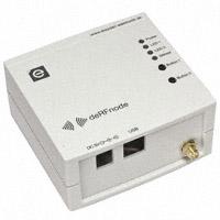 Dresden Elektronik - 32770 - DERFCASE NODE ANT