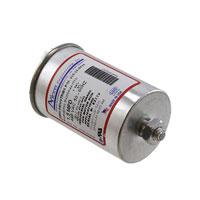 ebm-papst Inc. - 450-20-0018 - 1.5MFD CAP RA2000/44-155S
