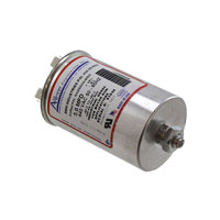 ebm-papst Inc. - 450-20-0023 - 5.0MFD CAP RA2000/44-505S
