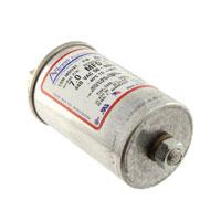 ebm-papst Inc. - 450-20-0025 - 7.0MFD CAP RA2000/44-705S