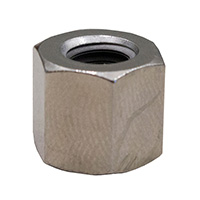 ebm-papst Inc. - 20999.45099 - HEX NUT