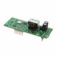 Echelon Corporation - 65440R - IC INTERFACE MODULE U60 USB