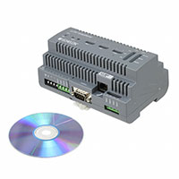 Echelon Corporation - 72101R-440 - SERIAL DEVICE SERVER 2-PORT
