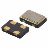 ECS Inc. - ECS-3518-040-B-TR - OSC XO 4.000MHZ HCMOS SMD