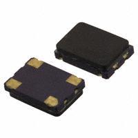 ECS Inc. - ECS-3953C-250-TR - OSC XO 25.000MHZ HCMOS SMD