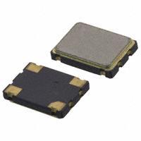 ECS Inc. ECS-3953M-040-B-TR