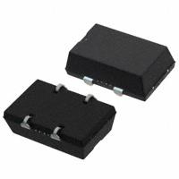 ECS Inc. - ECS-8FA3X-112.896-TR - OSC XO 11.2896MHZ CMOS SMD