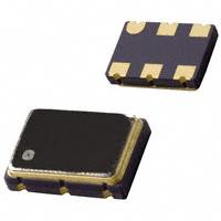 ECS Inc. ECS-VXO-73-27.00-TR