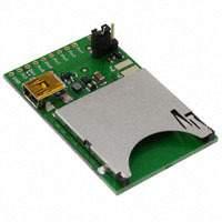Electric Imp Inc. - APRIL - BOARD BREAKOUT APRIL FOR IMP