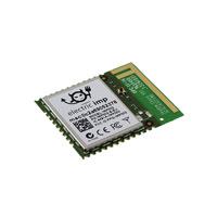 Electric Imp Inc. - IMP002-S-EU - RF TXRX MODULE WIFI TRACE ANT