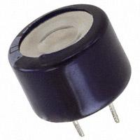 Elna America - DHL-5R5D224T - CAP 220MF -20% +80% 5.5V T/H
