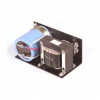 Inventus Power - BFS100-48 - AC/DC CONVERTER 48V 100W