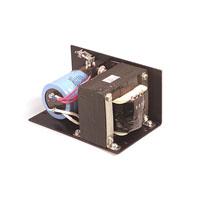 Inventus Power - BFS500-24 - AC/DC CONVERTER 24V 500W