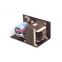 Inventus Power - BFS500-48 - AC/DC CONVERTER 48V 500W