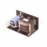 Inventus Power - BFS60-24 - AC/DC CONVERTER 24V 60W