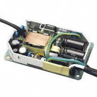 Inventus Power - MSM2012 - AC/DC CONVERTER 12V 20W