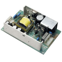 Inventus Power - MSM2815 - AC/DC CONVERTER 15V 28W