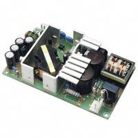 Inventus Power - MSM6012 - AC/DC CONVERTER 12V 60W